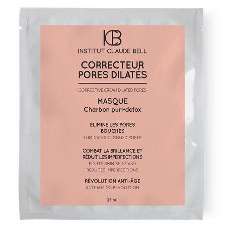 Bave d'Escargot - Crème Anti-Age Institut Claude Bell - 1