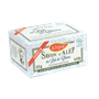 Savon d'Alep Premium à l'Huile d'Argan BIO Alepia - 2