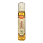 Argan Oil with Jasmine Alepia - 1