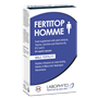 Fertitop Homme Fertilite  Labophyto - 2