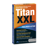 Titan XXL Action Prolongee Labophyto - 2