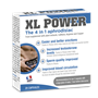 XL Power Aphrodisiaque 20 Labophyto - 2