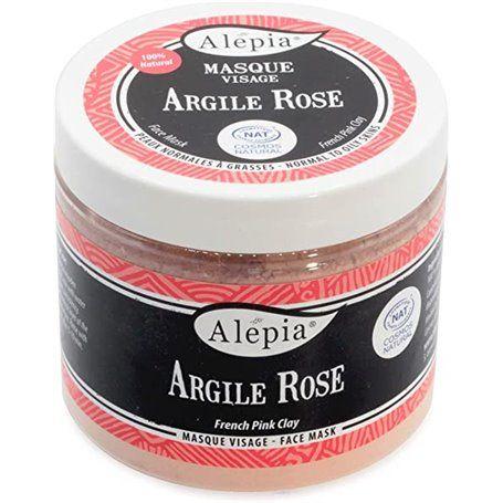 Organic Egyptian Nigella Oil Alepia - 1