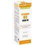 Vision Plus Fatigue Visuelle Soins de la Vue Nutriexpert - 1
