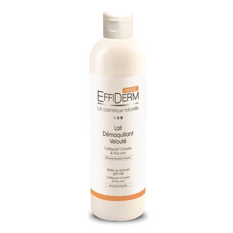 Effiderm Crème Fluide Hydratante Nutriexpert - 1