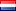 Nederlands NL