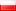Polski PL
