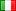 Italiano IT